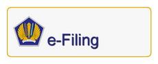 e-Filing | DJP ONLINE