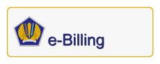 e-Billing | DJP ONLINE