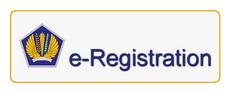 e-Registration | DJP ONLINE